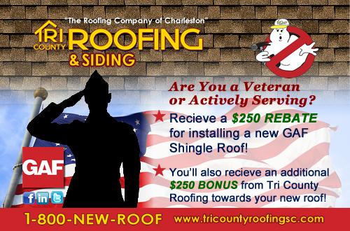 veteran_rooffrotroops3