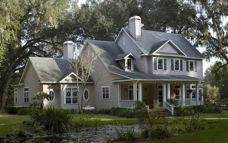 Savannah Roofing Company, Savannah Roofers, Shingle Roofers in Savannah, Roof Damage Repair