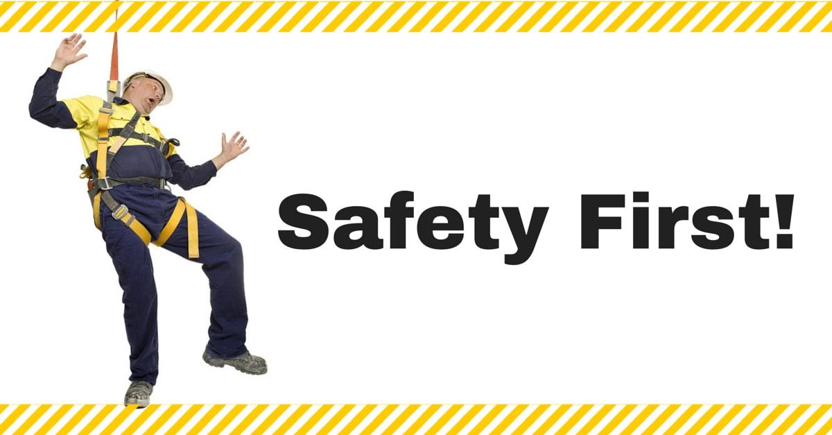 Safety First! jpg